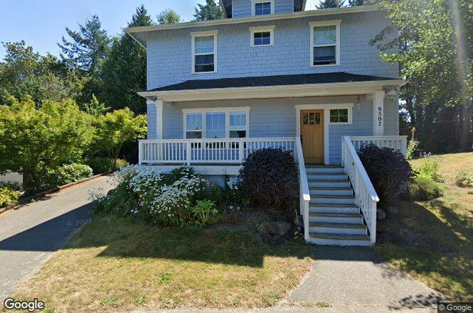 Homes For Sale Bainbridge Island Wa Redfin
