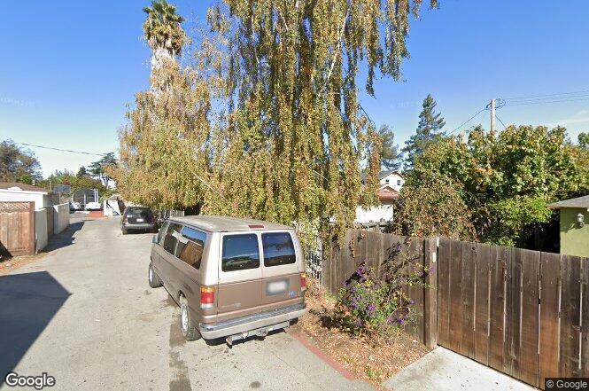 965 Garden St, East Palo Alto, CA 94303 | MLS# ML80772175 | Redfin