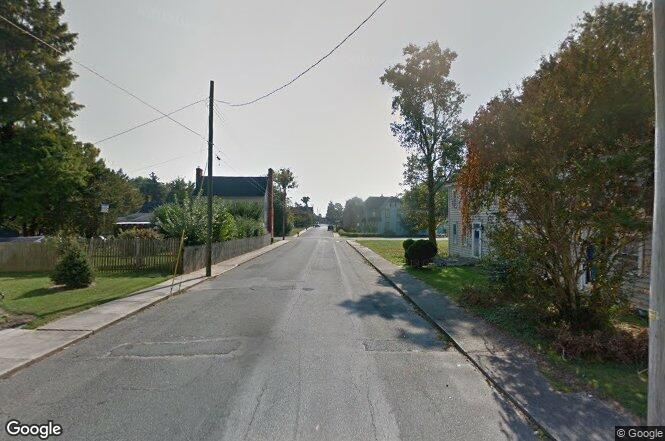 church st vienna md 21869 redfin