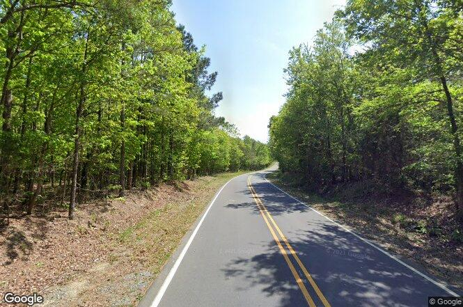 Home For Sale On Reedy Creek Road Charlotte Nc