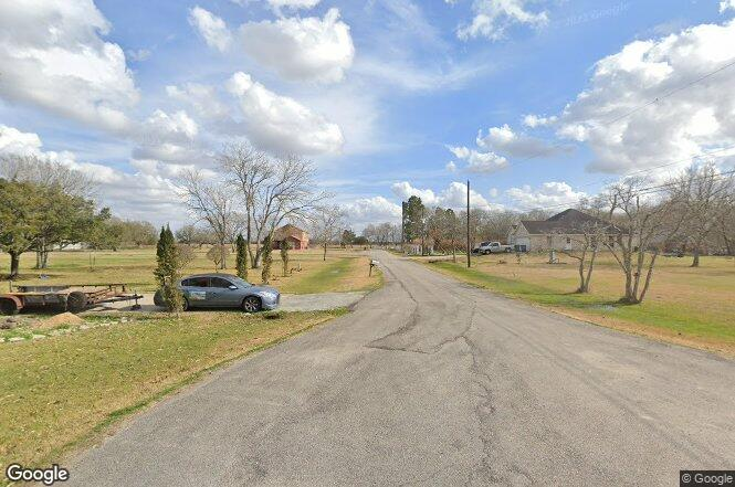 Mobile Homes With Land For Sale In Manvel Tx