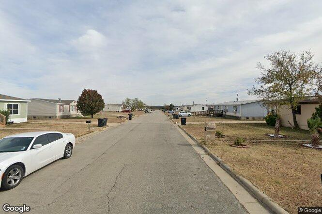 Property For Sale Cleburne Tx