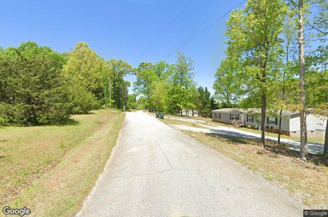 Homes For Sale Lake Cunningham Greer Sc