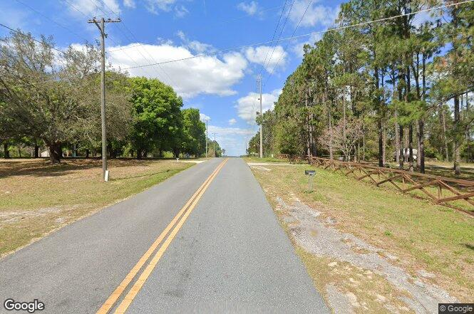 Homes With Land For Sale In Clermont Fl