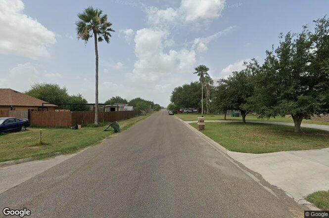mobile homes for sale in yuma with 69490462 on 1890 N 9 Ave San Luis AZ 85349 M10245 50739 likewise 70312450 furthermore Detroit Michigan likewise 98524506 together with Detail.