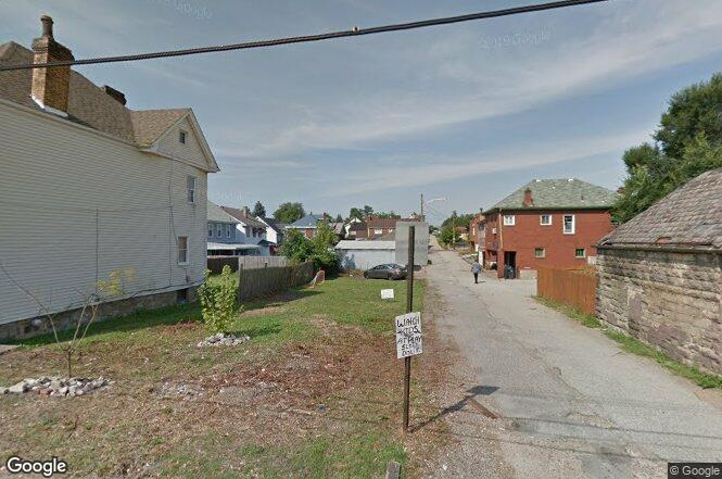 1212 Sumac, McKeesport, PA 15132