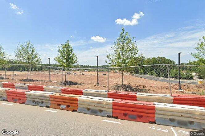 10 Park Dr Research Triangle Park Nc 27709 Redfin