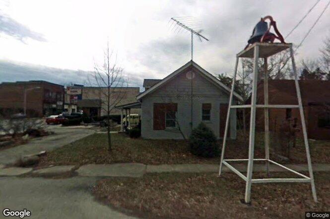 101 Main St Lynchburg Oh 45142 Redfin