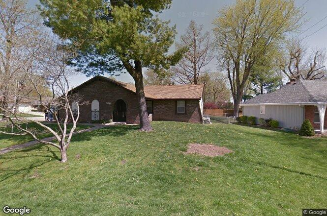 1011 SW Rainbow Ln, Blue Springs, MO 64015 | Redfin Garage Sales Blue Springs Mo on spring cleaning, springtime sale, spring tools, spring home sale, spring material, spring games, spring trivia, spring furniture sale, spring construction, spring clean up, spring raffle, spring flowers, spring spa sale, spring classes, spring into cash, spring movies, spring antiques, spring water sale, spring flooring sale, spring musical instruments,