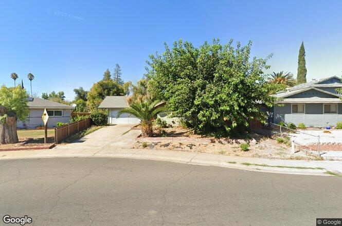 10201 Malaga Way, Rancho Cordova, CA 95670 | Redfin