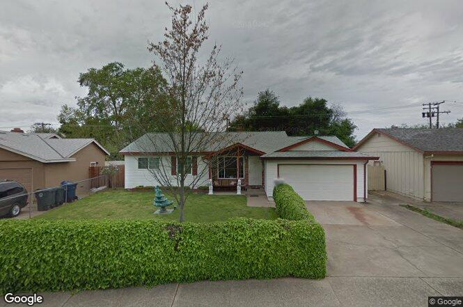 10233 Octavia Way, Rancho Cordova, CA 95670 | Redfin