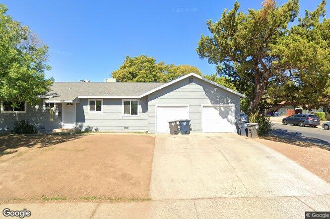 10237 Agnes Cir, Rancho Cordova, CA 95670 | Redfin