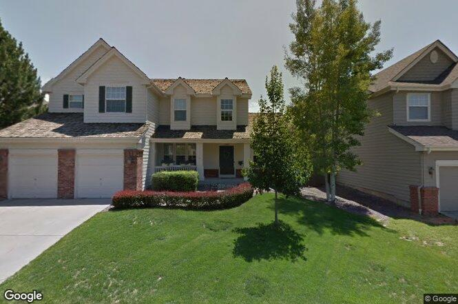 Not For 10280 Mica Way