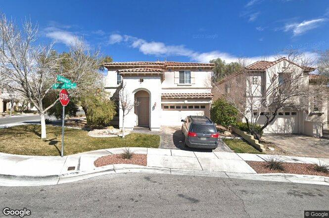 10296 Magnolia Tree Ave Las Vegas Nv 89135 Redfin