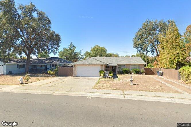 10345 Dolecetto Dr, Rancho Cordova, CA 95670 | Redfin