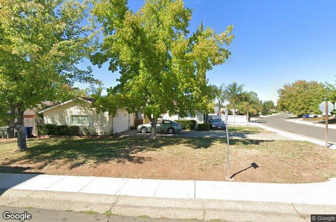 10345 Malaga Way, Rancho Cordova, CA 95670 | Redfin
