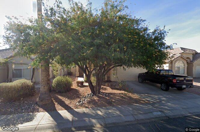 1035 W Chilton Dr, Tempe, AZ 85283 | Redfin