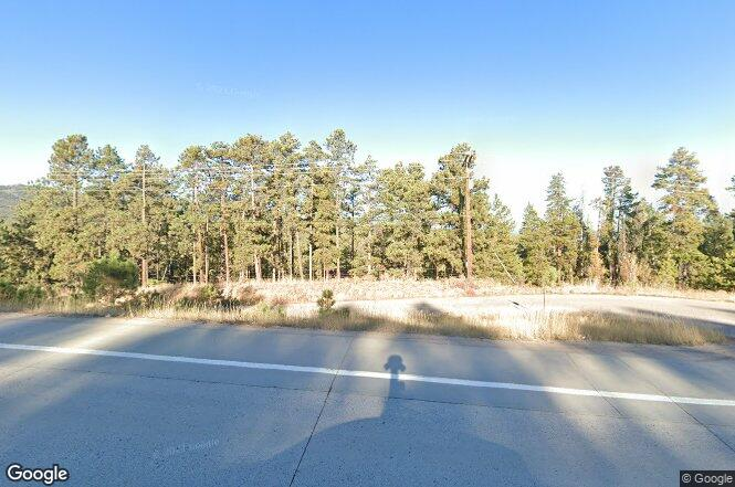 Hwy 285 Colorado Map.10405 Us Hwy 285 Conifer Co 80433 Redfin
