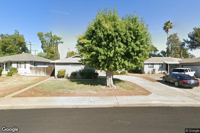 10474 Malaga Way, Rancho Cordova, CA 95670 | Redfin