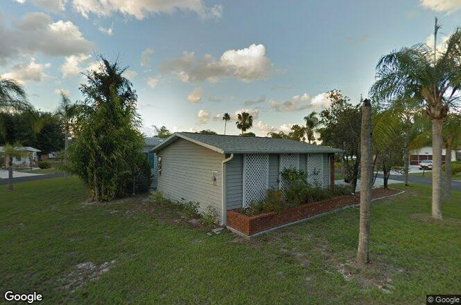 10696 Timber Pines Ct North Fort Myers Fl 33903 Redfin