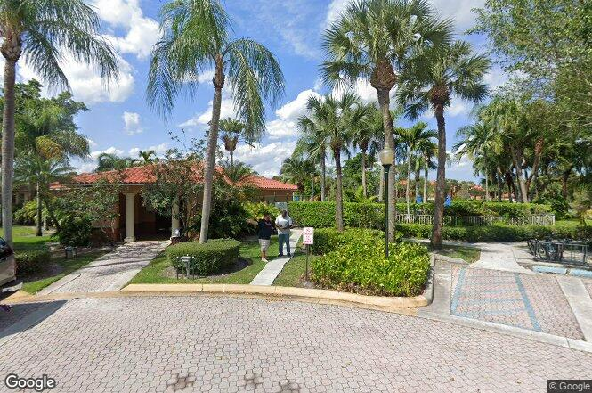 10717 Cleary Blvd Apt 112, Plantation, FL 33324 | Redfin