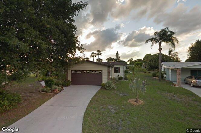 10728 Timber Pines Ct North Fort Myers Fl 33903 Redfin