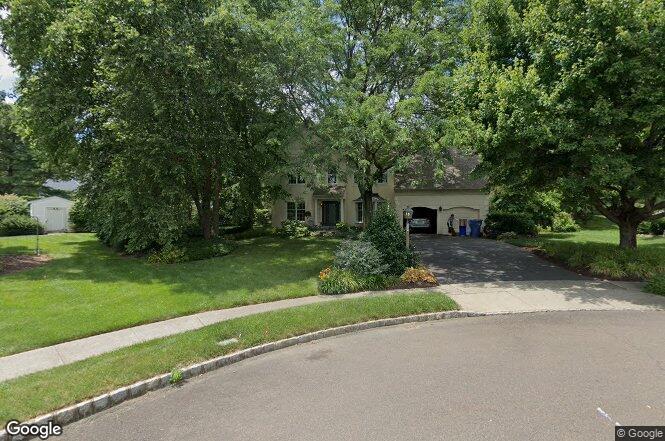 109 Garden Ridge Cir, Yardley, PA 19067 | Redfin