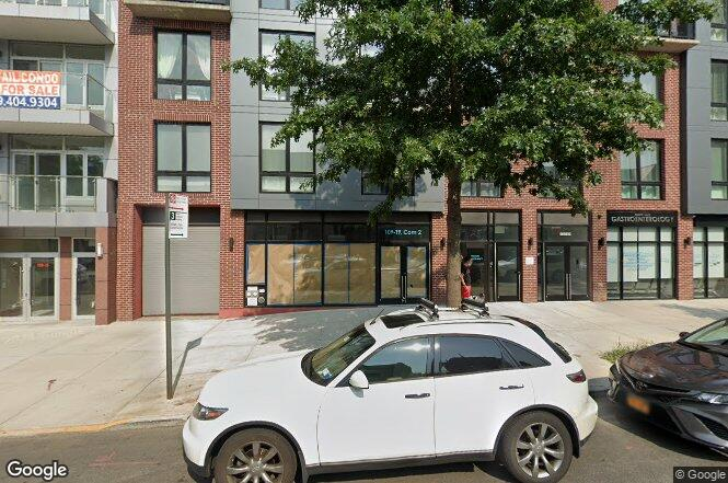109-19 72nd Rd Unit 7Cd, NY 11375 | Redfin