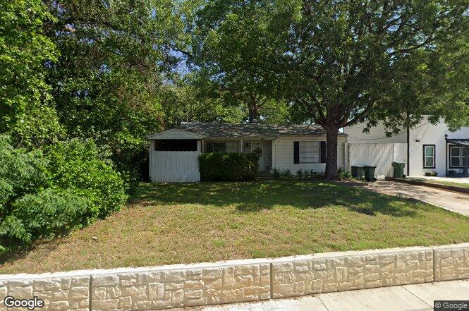1107 e road to six flags st arlington tx 76011 redfin