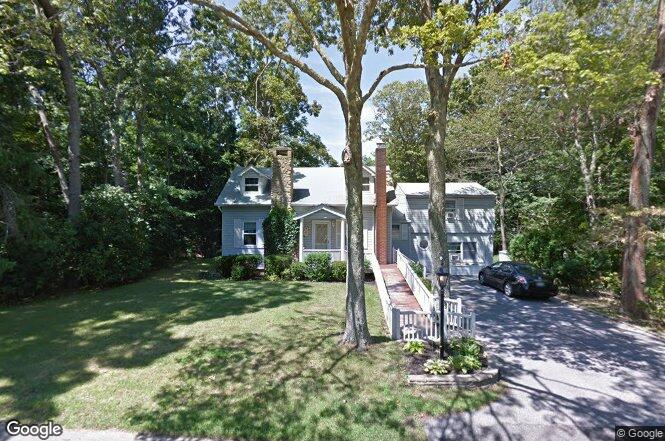 Not For Sale11085 Soundview Ave