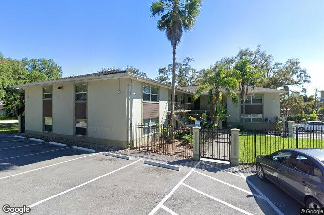 1111 Cardova Ln, Clearwater, FL 33755 | Redfin on clearwater florida apartments, clearwater florida rentals, clearwater florida vacation, clearwater florida real estate,