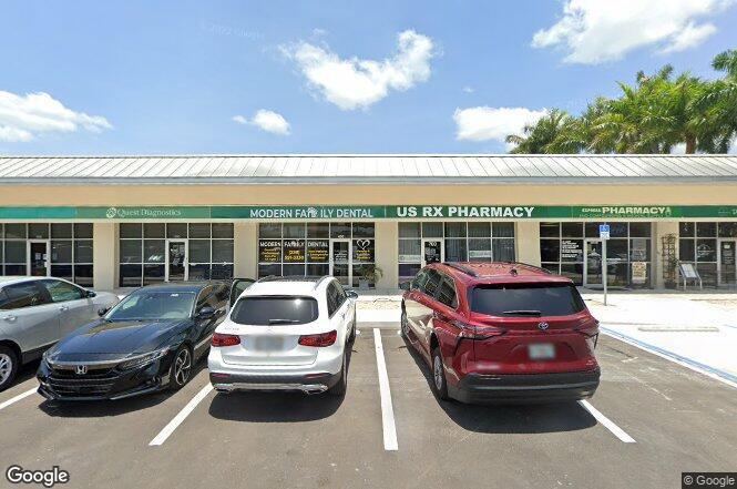 11181 Health Park Blvd 2 Naples Fl 34110 Redfin