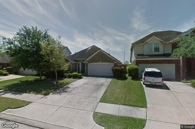 Not For 11902 White Water Bay Dr