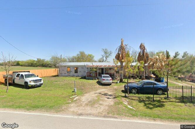 Homes For Sale County Line Rd Elgin Tx