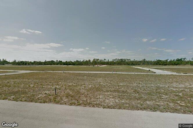12020 Cypress Key Way, Royal Palm Beach, FL 33411   Redfin