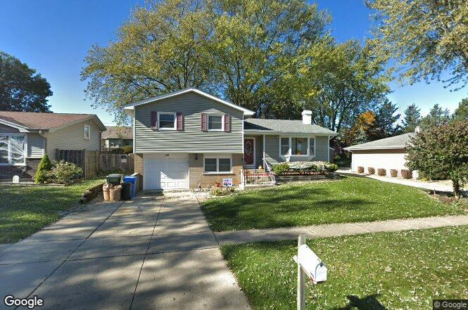 126 Bunker Hill Ave, South Elgin, IL 60177 | Redfin