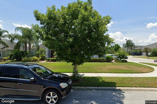 12642 Dallington Ter, Winter Garden, FL 34787 | Redfin