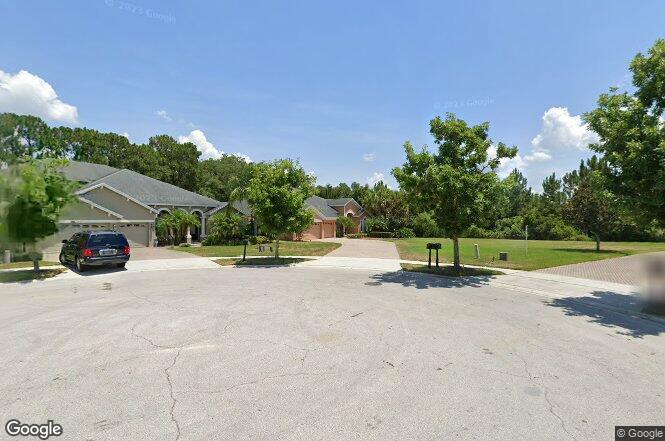 12721 Dallington Ter, Winter Garden, FL 34787 | Redfin