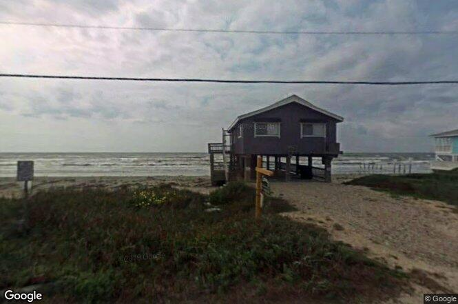 Not For 12829 Bermuda Beach Rd Galveston