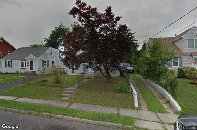 1311 Franklin Pkwy, Ocean Township, NJ 07712 | Redfin