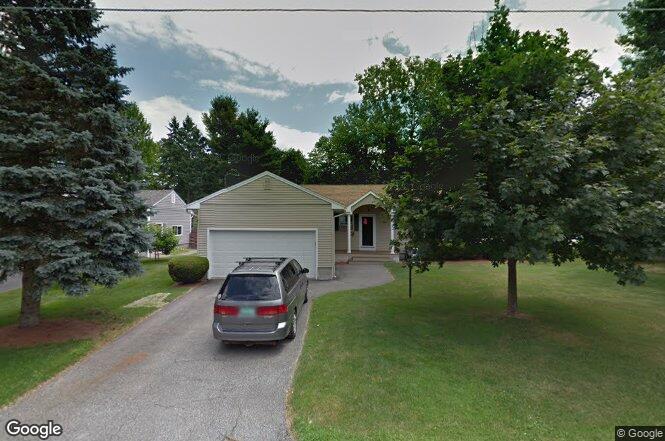 132 Laurel Hill Dr, South Burlington, VT 05403   Redfin