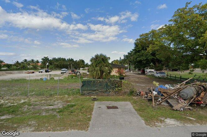 13300 NW 97th Ave, Hialeah Gardens, FL 33018 | Redfin