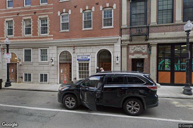 Stanza Dei Sigari History : 135 salem st #7 boston ma 02113 redfin