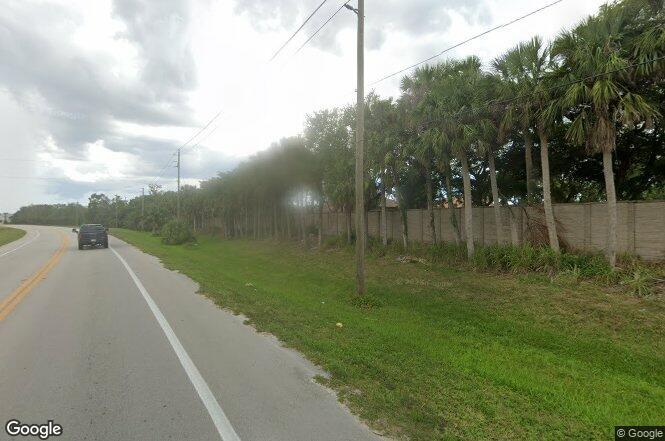 13616 Citrus Creek Ct, Fort Myers, FL 33905 | Redfin