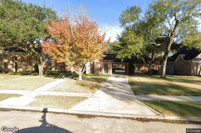 13906 Wilde Forest Ct, Sugar Land, TX 77498   Redfin