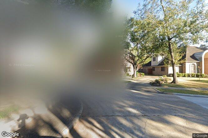 13922 Emerald Forest Ct, Sugar Land, TX 77498   Redfin