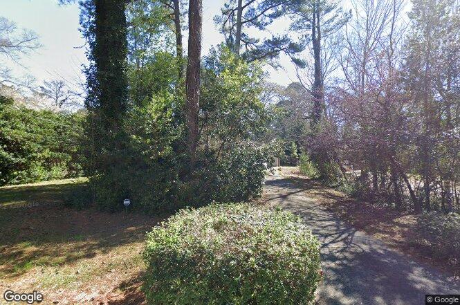 140 Elaine Dr, Roswell, GA 30075   Redfin