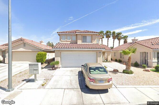 1404 Strike Jumper Ct Las Vegas Nv 89108 Redfin