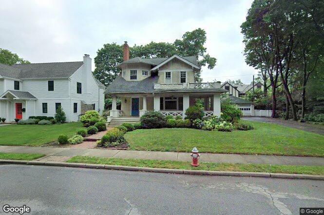 141 Kensington Rd, Garden City, NY 11530   Redfin