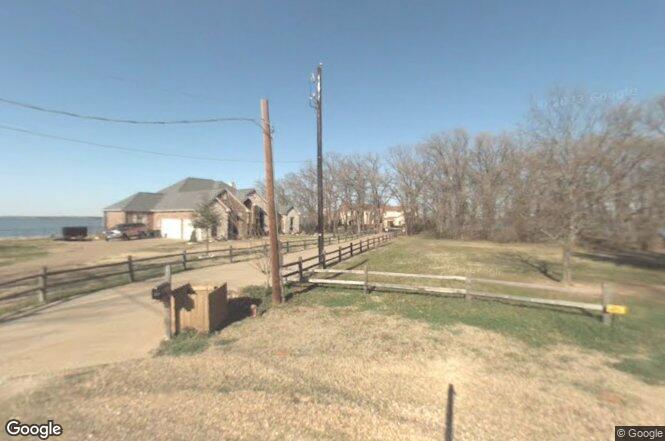 Map Of Xit Ranch Texas.141 Xit Ranch Rd Trinidad Tx 75163 Redfin